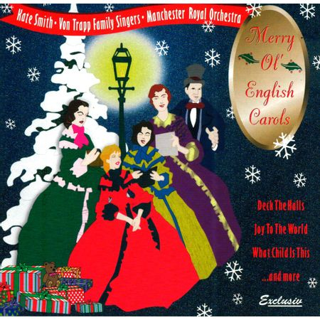 CD-Merry-ol-English-Carols